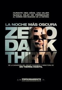 cartel_la_noche_mas_oscura_zero_dark_thirty_0