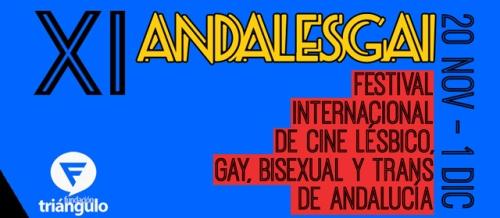 cartel-andalesgai-festival-internacional-cine1.jpg